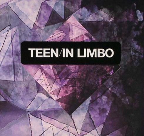 In-Limbo_600