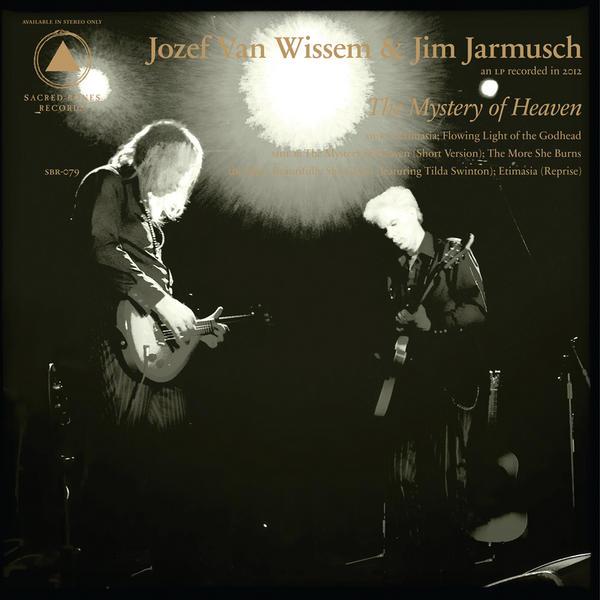jozef-van-wissen-jim-jarmusch-mystery-of-heaven