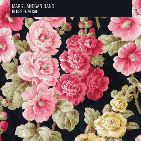 MARK-LANEGAN-Blues-Funeral
