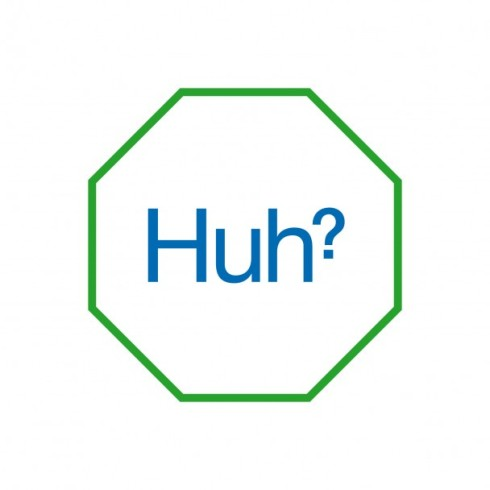 Spiritualized-Sweet-Heart-Sweet-Light
