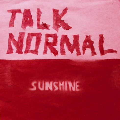 talk-normal-sunshine-608x608