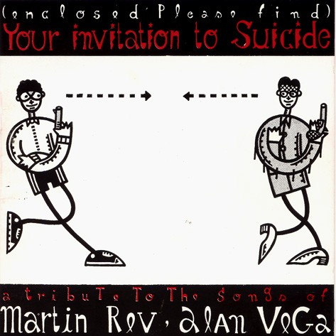 va_yourinvitationtosuicide_cover_print