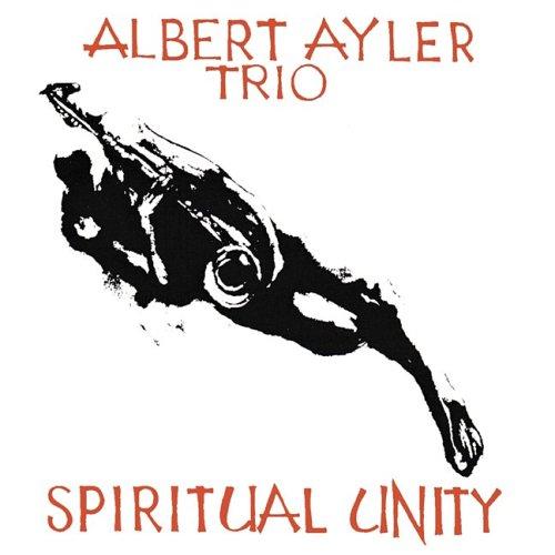 ayler-albert-34-l