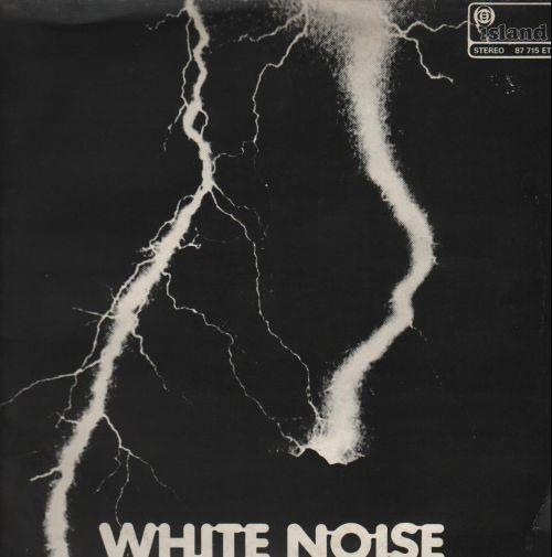 thewhitenoise-anelectricstorm