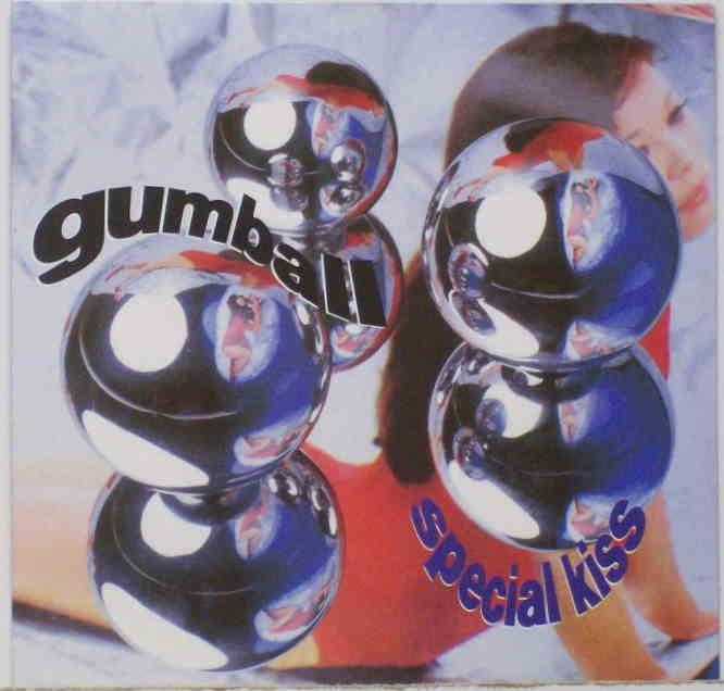 gumball424533