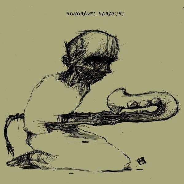 Honorável-Harakiri-