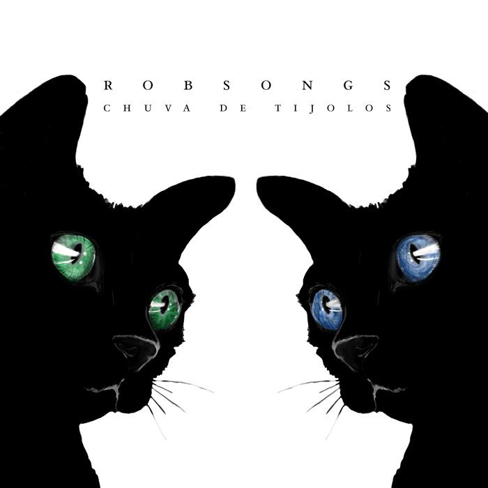 robsongs