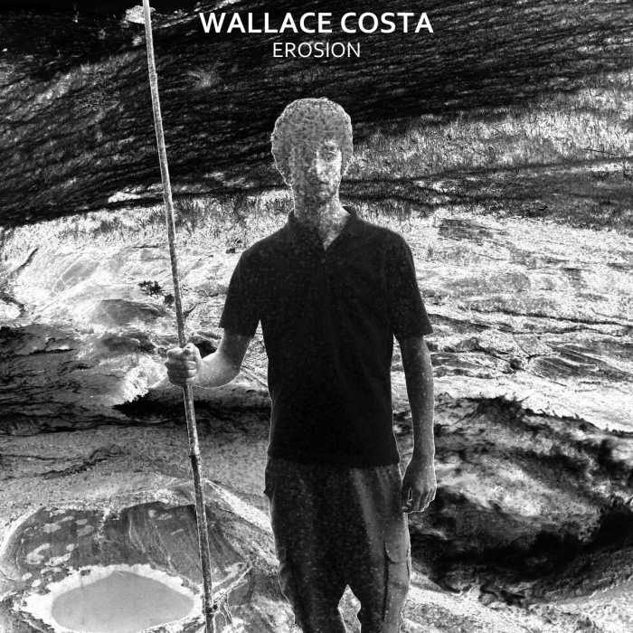 wallace costa