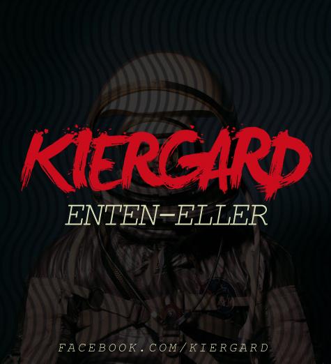 kiergard