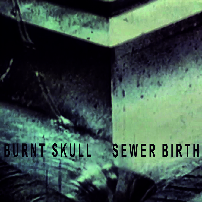 burnt-skull-sewer-birth_vice_670