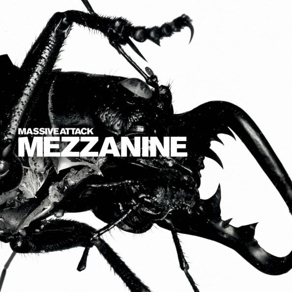 mezzanine-594x594